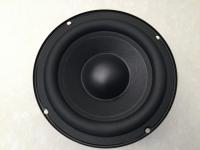 Audio Pro SW-19A
