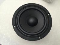 Audio Pro W-22CSH