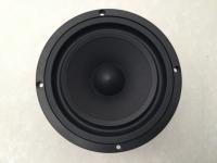 Audio Pro W-43A