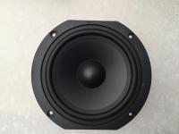 Audio Pro W-18ASH