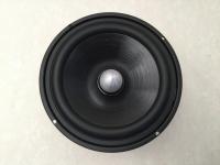 Audio Pro M-11C