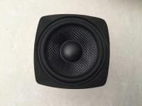 Audio Pro W-46ASH