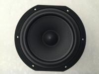 Audio Pro W-34ASH