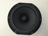 Audio Pro W-36DSH