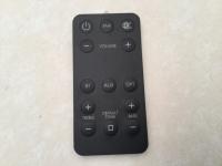 Audio Pro Remote Contol Addon T8L RCT3..