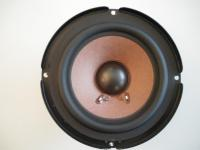 Bose 250825 Woofer / Bass aus 302TM A