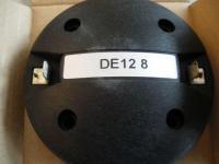B&C DE12 Diaphragm for Tweeter  ( MMD0..