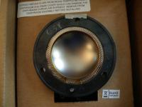 Turbosound Diaphragm RD-106