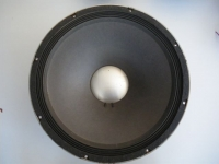"Peavey Black Widow 1503  15"" Woofer 8 .."
