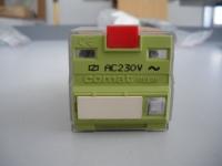 COMAT C3-A30 Relais  AEBI 0904154