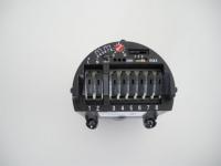 VEGA CP60R.-03  Elektronikeinsatz Vega..