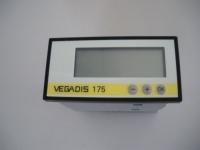 VEGADIS 175