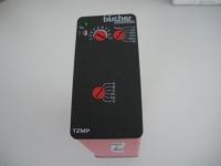 Bircher TZMP230AC Zeitrelais TZMP 0,1s..