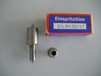 Einspritzdüse D1LMK150/47 fm von Fried..