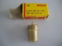 Einspritzdüse Bosch 0 434 250 001-010 ..