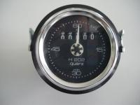 H202 Betriebsstundenzähler Quarz H 202..