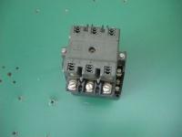 Siemens 3TA23 15-0A