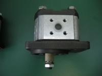 BOSCH 0510 325008 Hydraulikpumpe