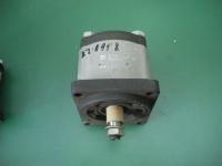 Bosch 0 510 425 009  0510425009 Hydrau..