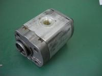Marzocchi K1PS11.5G Pumpe