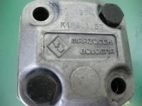 Marzocchi K1PS11.5G Pumpe_1