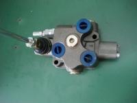 DINOIL 251100 ML1 Verteilerventil ML/1..