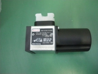 Rexroth R901102362 FD:10W02 HED 8 OH 2..