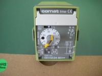 COMAT Timer CS1/UC24-60V