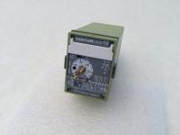 COMAT Timer CS2/UC110-240V