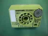 COMAT CT3-E30/L Zeitwürfel Time Cube t..
