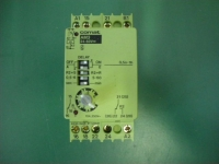 comat AM3 24-60V delay