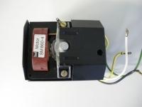 Dual Motor SM 860-4
