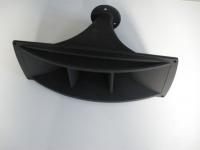 Fostex Horn H550