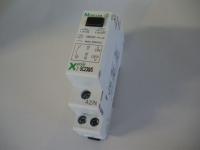 Moeller Z-SC230/S Stromstossschalter