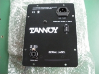 7300 0683 Tannoy  Amplifier Reveal