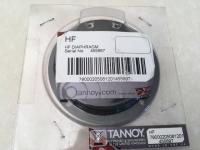 7900 0205 Tannoy Diaphragme HF