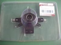 7900 0304 Tannoy Diaphragme HF 1667 20..