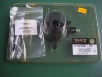 7900 0385 Tannoy Diaphragme HF 2505 20..