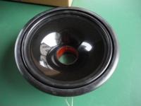7900 0414 Tannoy Recone kit RC 2046 LF