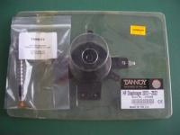 7900 0640 Tannoy Diaphragme HF 2072 2522