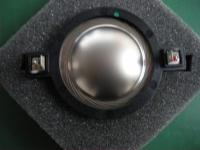 7900 0718 Tannoy Diaphragme HF 0291 / ..