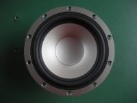"""7900 0746 Tannoy Speaker-5""""Bass"""