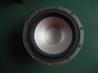 """7900 0747 Tannoy Speaker-6""""Bass"""