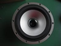 """7900 0749 Tannoy Speaker-6""""Dual 1699"""