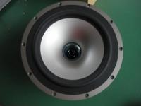 """7900 0807 Tannoy Speaker-8""""Dual 2077"""