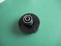7900 0915 Tannoy Tweeter Dual HF 19mm