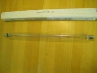 LUXRAM / OSRAM 230V 100W 38x480/19mm S..