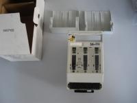 Klöckner & Moeller GST00-60AU5 NH-Sich..
