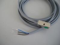 IFFM 08P1703/O1L Induktiver Sensor von..