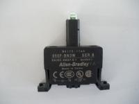 Allen-Bradley 800F-BN3W